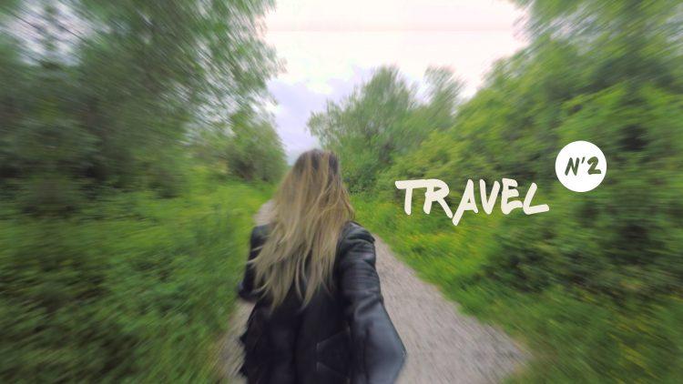 Vlog Corfu - ep 1